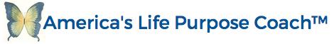 America's Life Purpose Coach