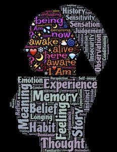 awakening-676383_640